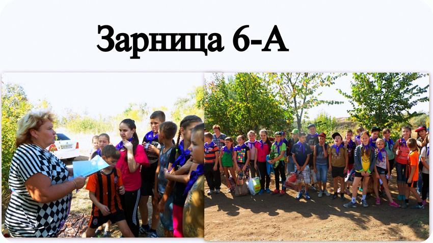 "Гра ""ДЖУРА"" - 2015"